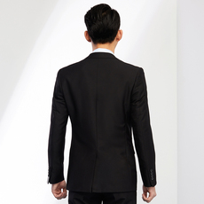Business suit Romon 6s15106