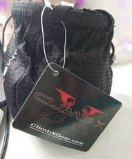 Сумка для магнезии CLIMBX