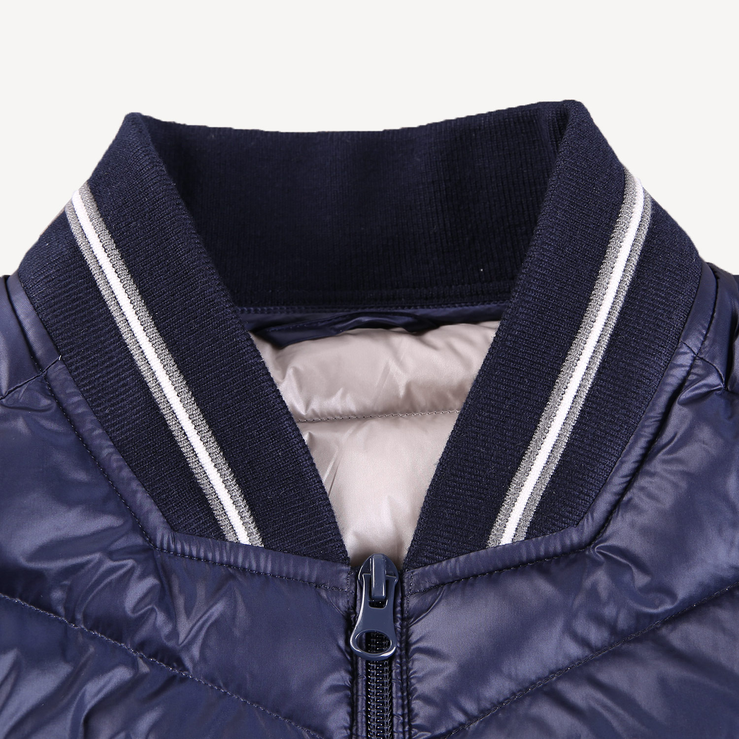 Men's down jacket Heilan Home hwraw4n050a 2016