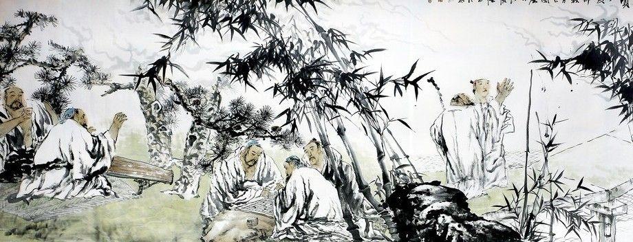女仕淫杀置_篱菊高洁香过于老;茉莉芬妙而志淫;木犀沤郁而情滥;海桐,玫瑰如村女