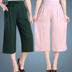 Одежда для дам Austrian Luo/ang al17bz1707