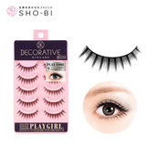 Decorative Eyelash SE85145 假睫毛