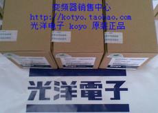кодирующее устройство TRD-J1000-RZ Koyo