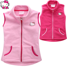 Children's vest Hello kitty kt7004 2015