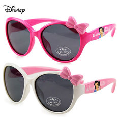 Sunglasses Disney dsk9516