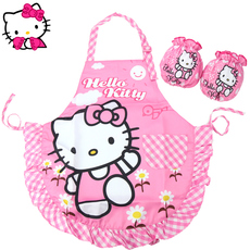 Детское платье Hello kitty skcm00046 HelloKitty