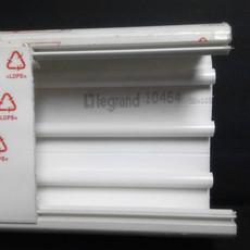 Изоляционная трубка Legrand 105*50mm 10464