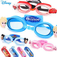 Swimming goggles Disney dea02031