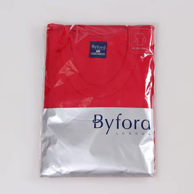 теплая пижама Byford 100
