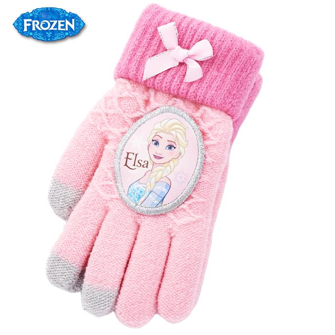 Перчатки детские Disney ds00166