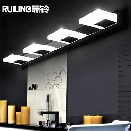 Подсветка Rui bell  LED