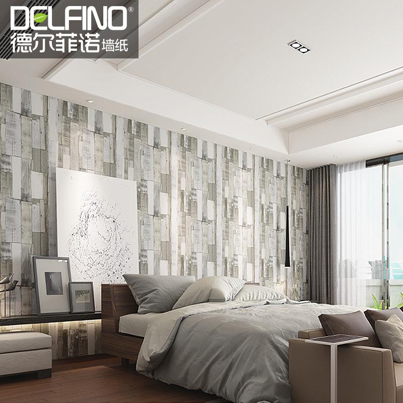 德尔菲诺墙纸tequan29