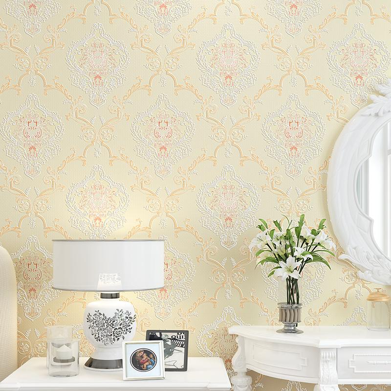 德尔菲诺墙纸欧式DO0805X