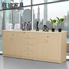 Шкаф для документов Shengdi furniture SD-GZ047