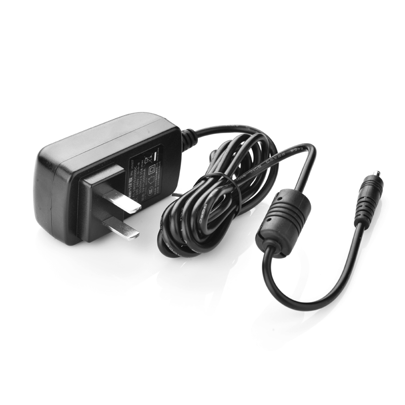 Блок питания   5V/2A USB Hub HDMI 1.5