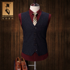 Business suit Busycon bsc1669