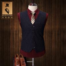 Деловой костюм Busycon bsc1669