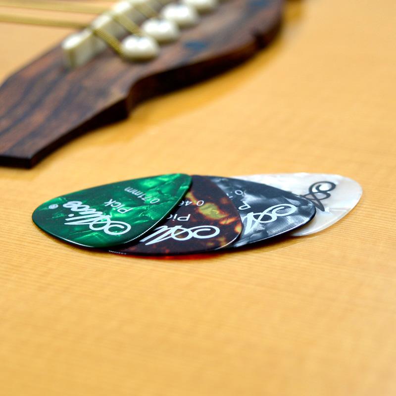 清和乐器专营店_alice品牌