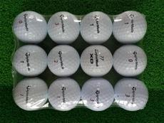 мяч для гольфа 888 Titleist GOLF