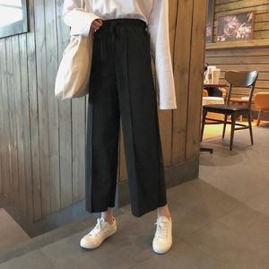 【批发区】马来西亚服装批发最便宜的女装批发台湾服装品牌高腰宽...