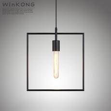 Люстра Winkong LED Loft