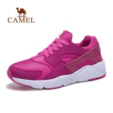 Мокасины, прогулочная обувь Camel a732602045 2017