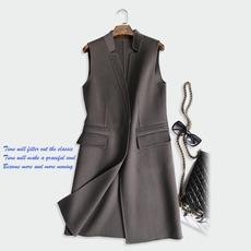 Женская жилетка mj161201