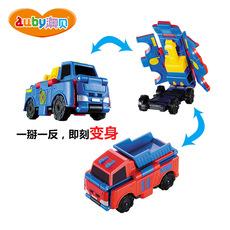 Развивающая игра для детей Auby
