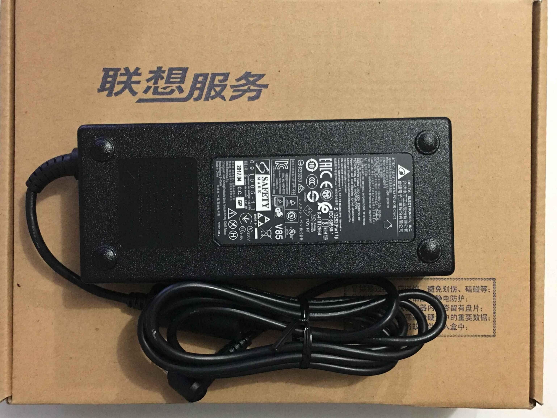 联想C305 A600 E4000 C340一体机电源适配器 19V 6.32A 120W