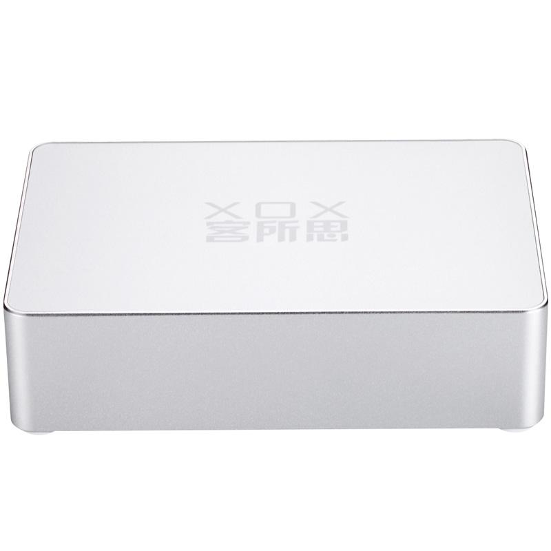 客所思PD50电脑台式机电音k歌手机直播麦克风录音外置声卡套装