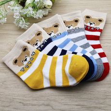 Baby socks OTHER a816 3-6-7-8-9-12