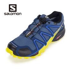 Обувь для пересечённой местности Salomon 383181