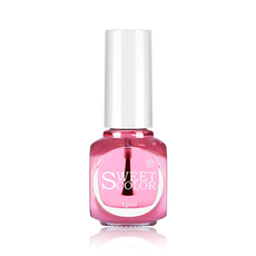 Sweet Color 12ML