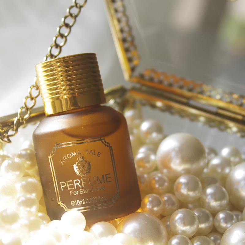 星级酒店香薰精油水溶性加湿器专用卧室卧室家用熏香香氛净化空气