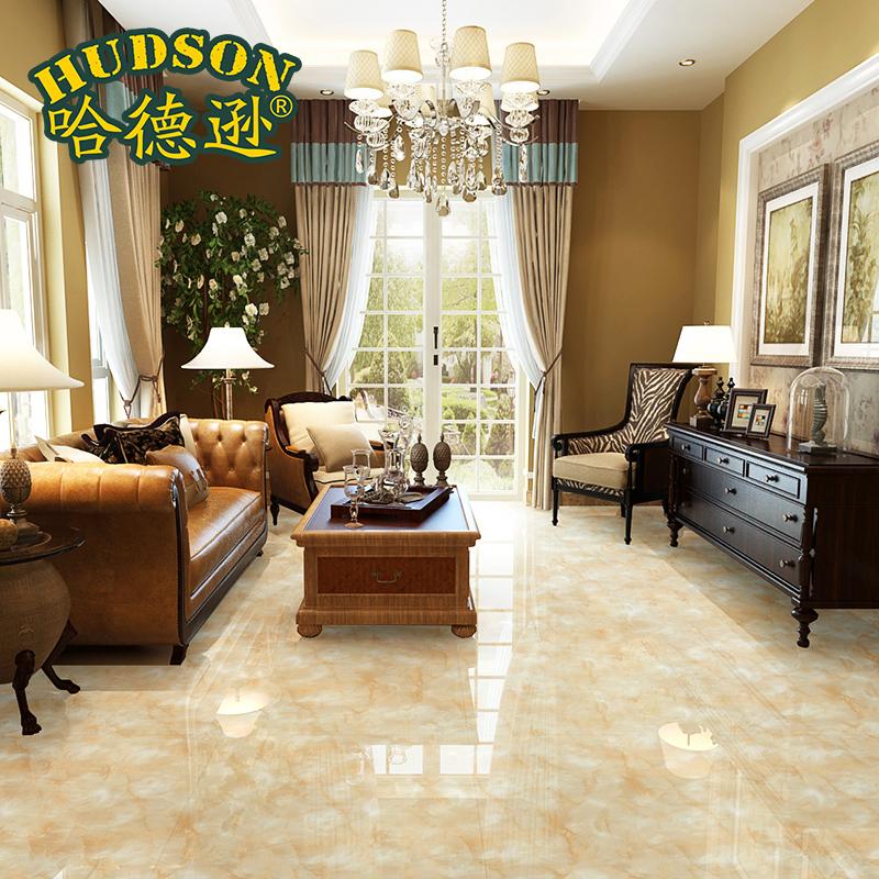 哈德逊简约现代微晶石拼花砖 HDJS8825