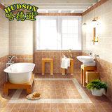 哈德逊/Hudson HDTC02 釉面砖