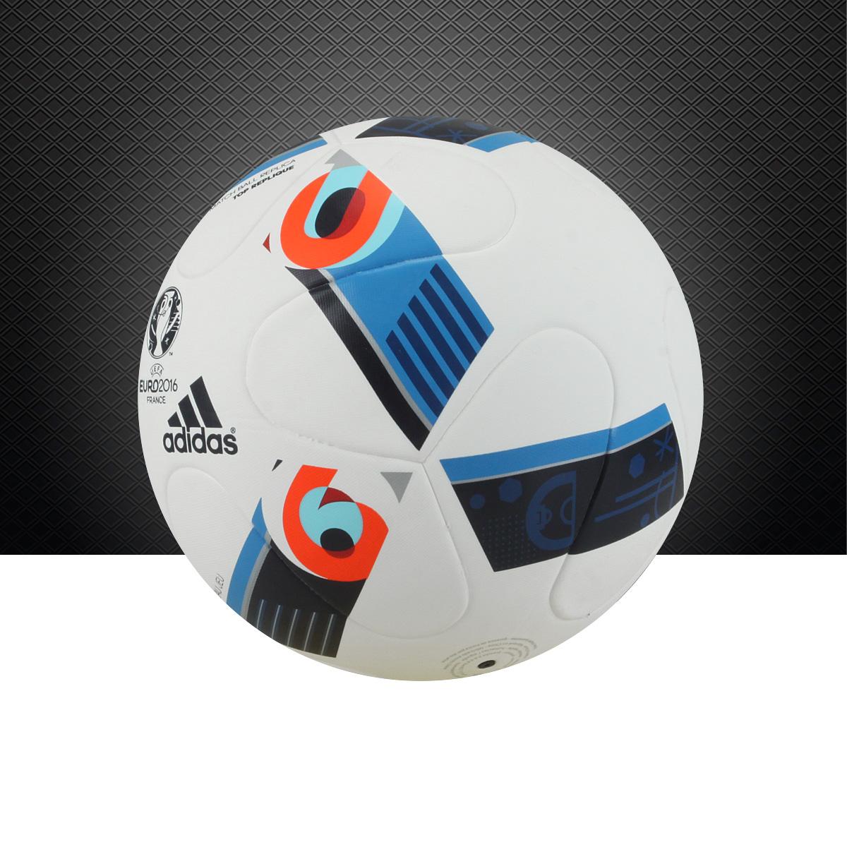 Футбольный мяч Adidas ac5450 2016, купить в интернет магазине Nazya.com