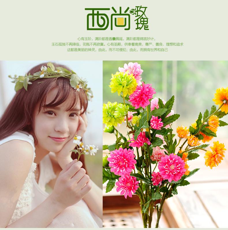 西尚玫瑰家居旗舰店_西尚玫瑰品牌产品评情图