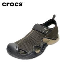 Сандали Crocs 203967/02 2017 OL 203967
