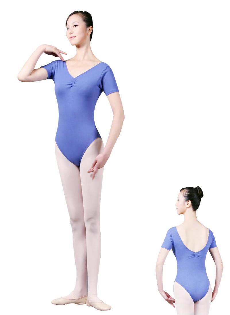 одежда для балета Redrain 01x0136