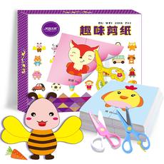 Игрушки из бумаги Hibiscus angel Diy