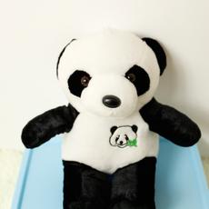 Мягкая игрушка Панда говорящая умная диалога