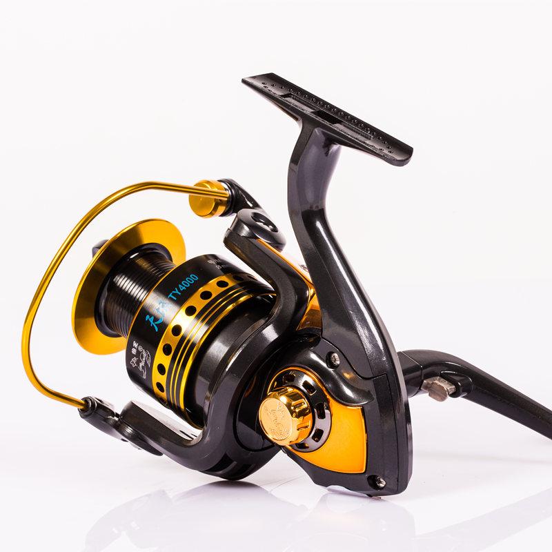 купить рыболовную катушку line winder