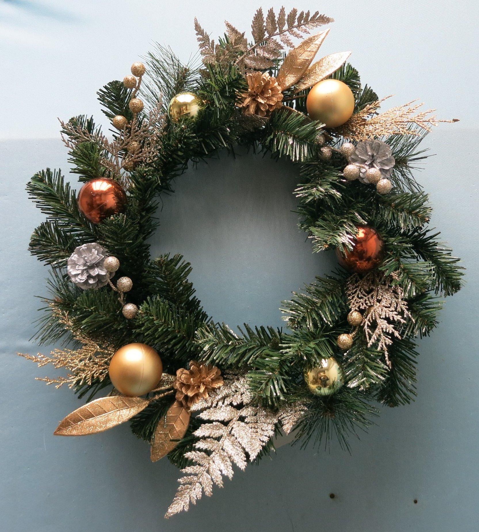 圣诞树价格_波比皮肤圣诞玩偶价格_提莫圣诞开心鬼价格