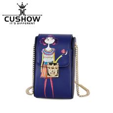 сумка Card show CUSHOW c80150 Cushow
