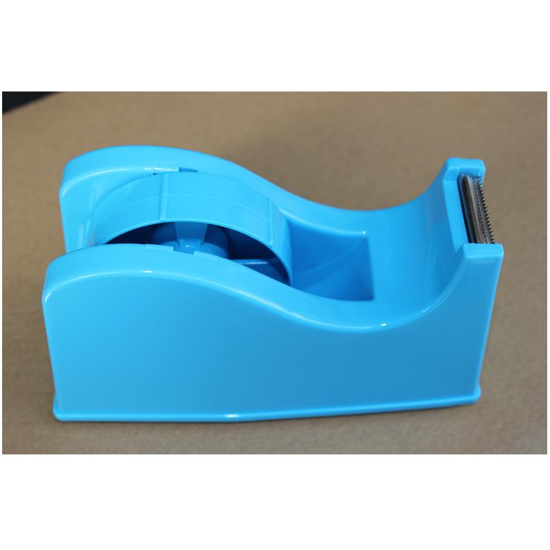Клейкая лента Высокотемпературный клей-станции ленты клей клей мешок сиденье для резки пластиковых бумажной основе термопереноса высокая температура ленты специальном пластиковом мешке на дно сиденье