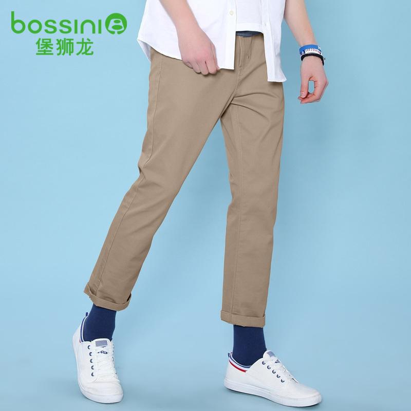 Quần áo trẻ em Bossini  23085