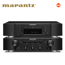 Hi-Fi система Marantz CD6006+PM6006 CD HiFi