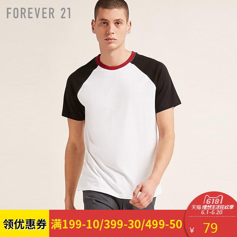 Quần áo nam  Forever 21  22129
