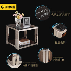 Телефонный столик Tianjin furniture